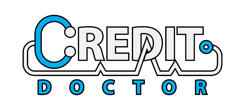 credit doctor